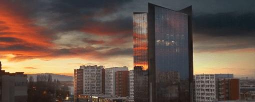 строителна компания Арнаудов Билд